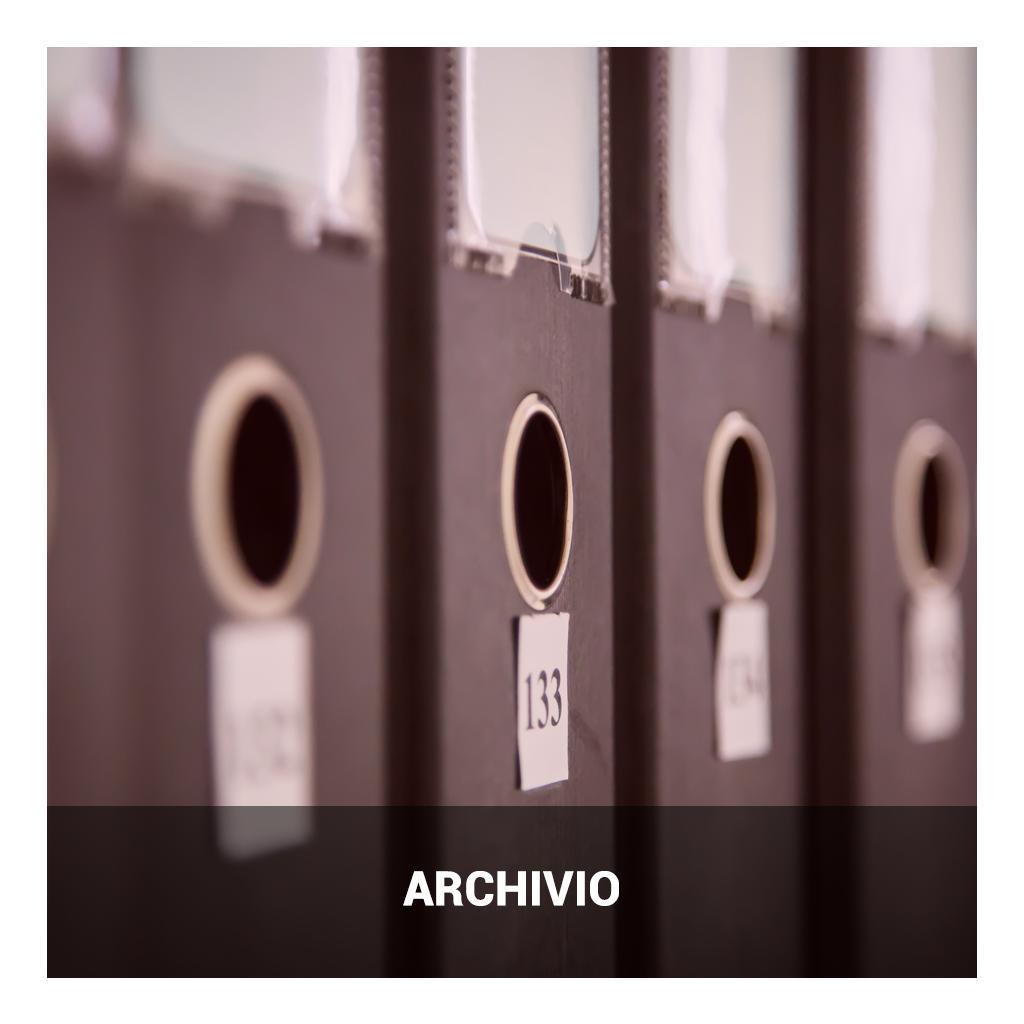 partenufficio-archivio