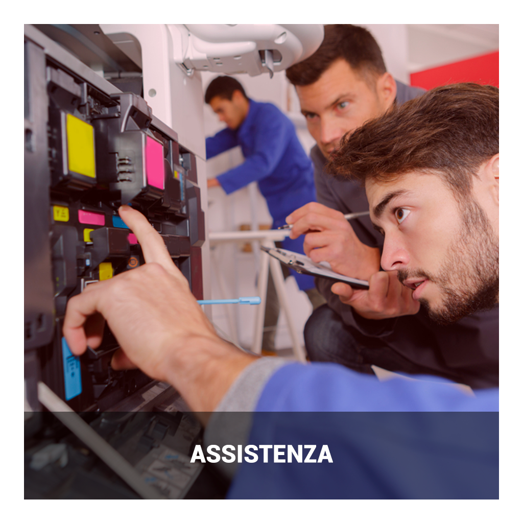 partenufficio-assistenza