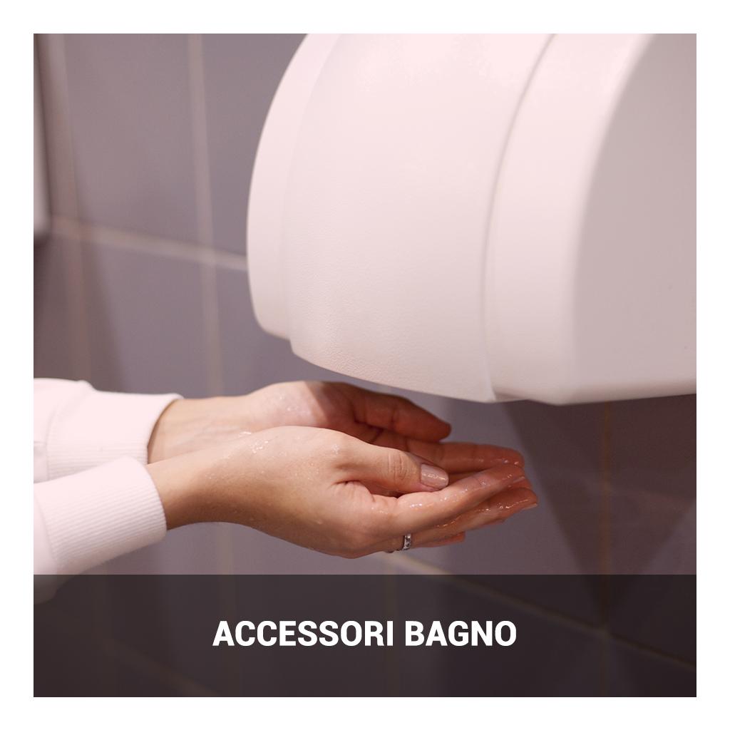 partenufficio-detergenza