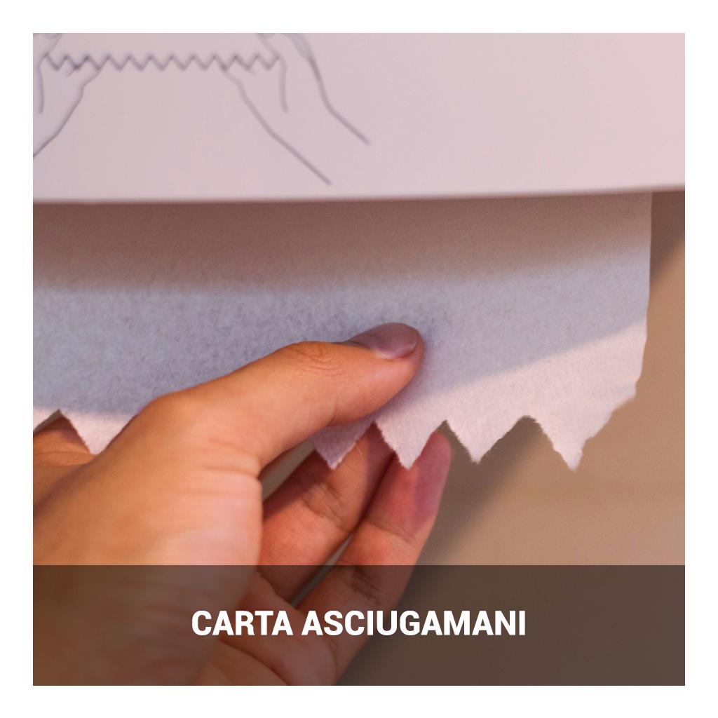partenufficio-carta-asciugamani