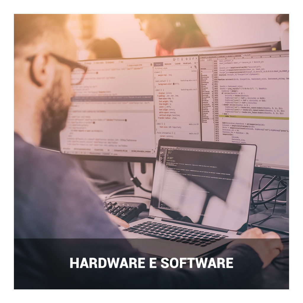 partenufficio-hardware-software