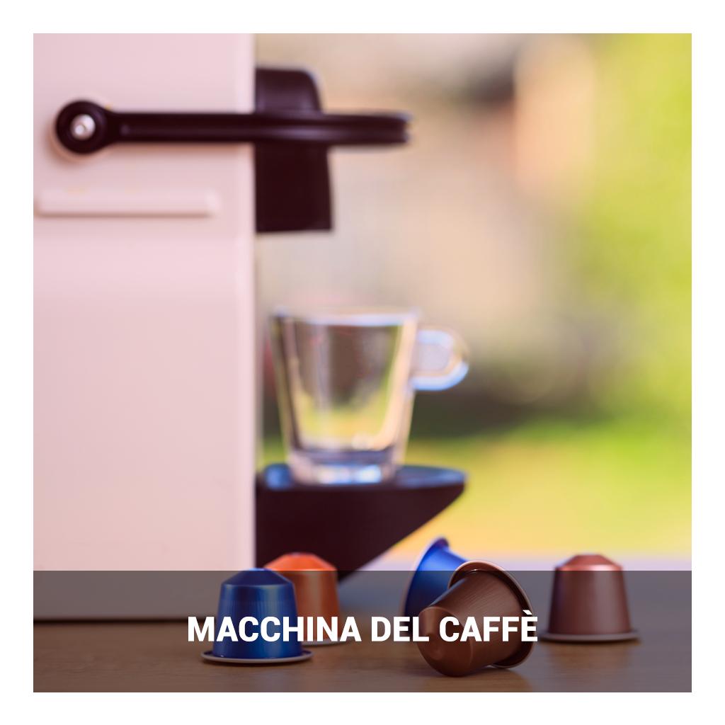 partenufficio-macchina-caffe