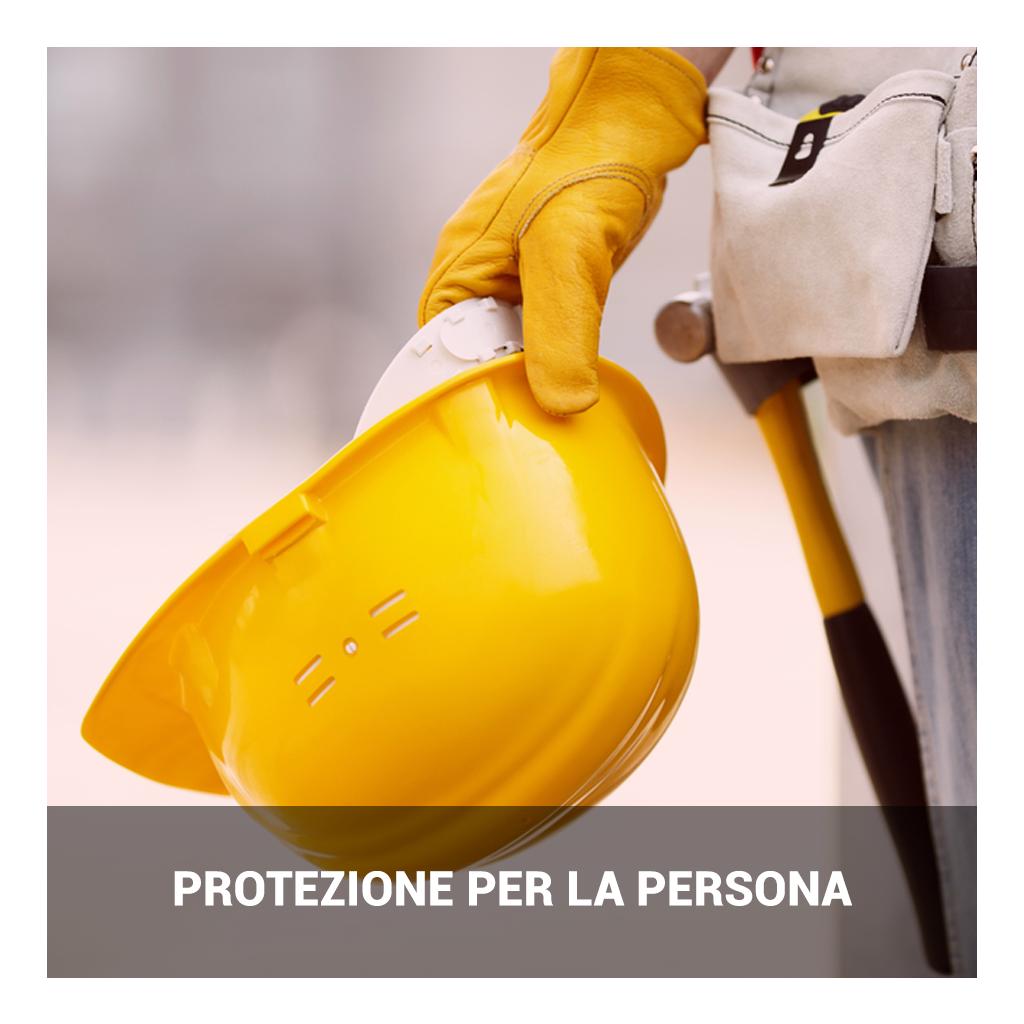 partenufficio-protezione