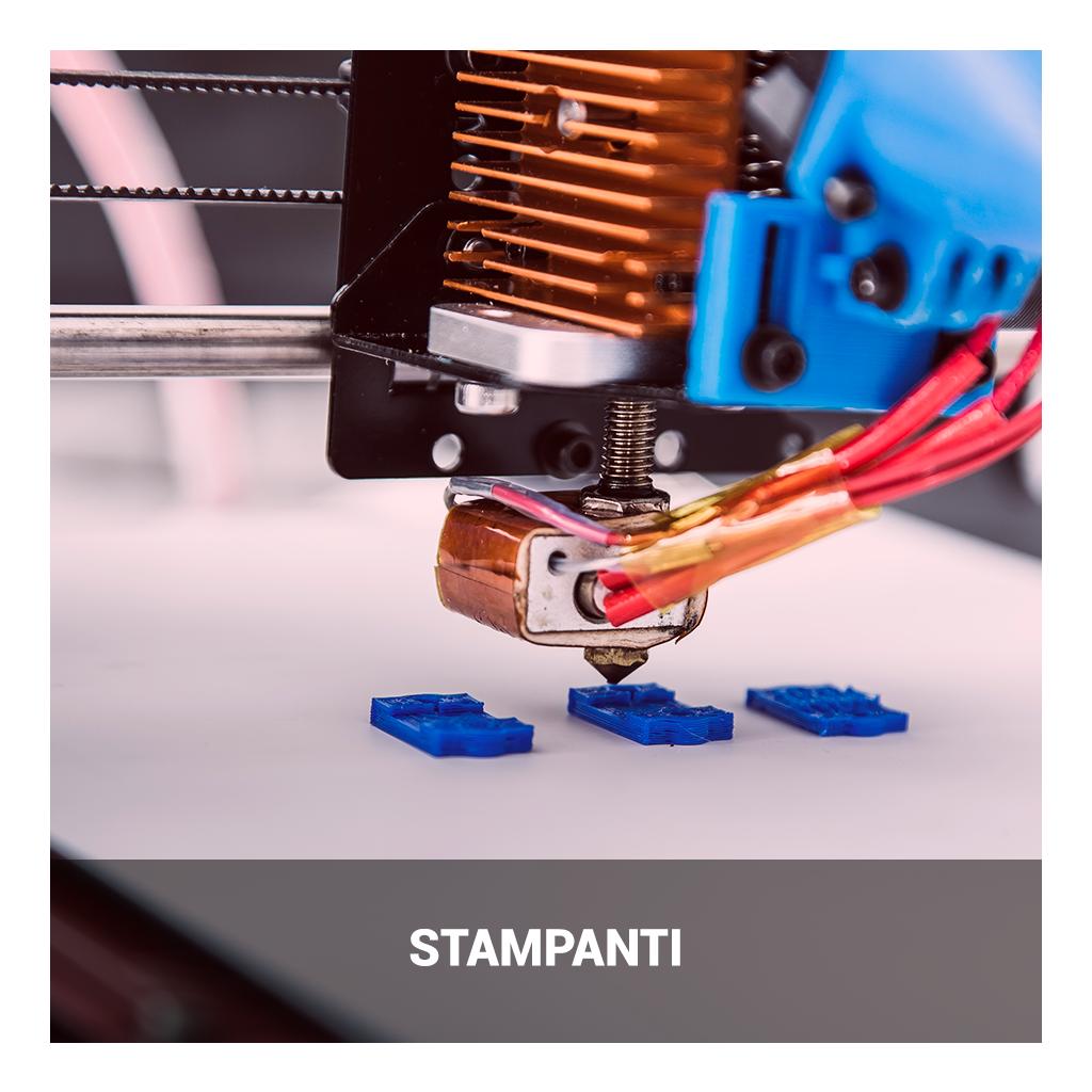 partenufficio-stampanti