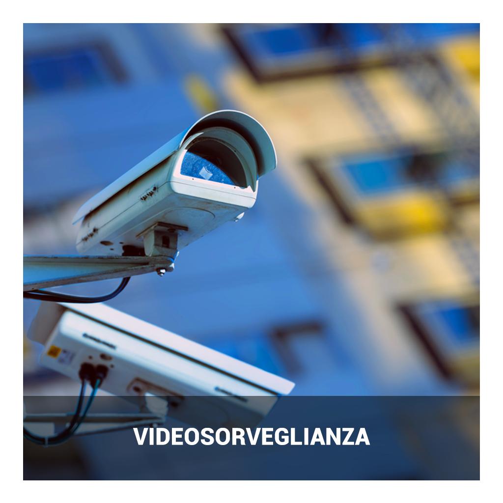 partenufficio-videosorveglianza