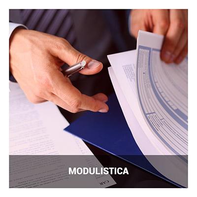partenufficio-modulistica