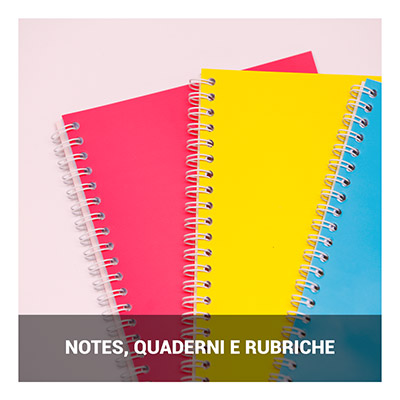 partenufficio-notes-quaderni-rubriche